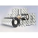 Honeywell TTR páska TMX2010/wax-res/110mm/420m/in/1''