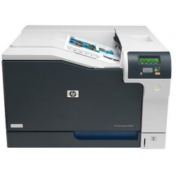 HP Color LaserJet Professional CP5225dn /A3,20ppm
