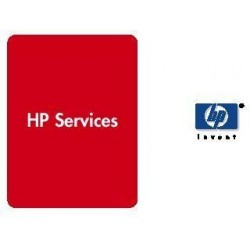 HP CarePack, HP LJ 43x0, 5100, 3r, NDO