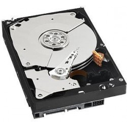 HDD 2TB WD2003FZEX Black 64MB SATAIII/600 7200rpm