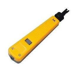Zářezový nástroj 110