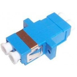 Optická spojka LC multi mode duplex