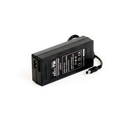 Mikrotik napáj.adapt.24V 4A pro RouterBOARD,Alix