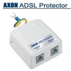 AXON ADSL Protector