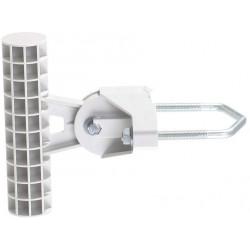 UbiBracket držák na zeď i stožár pro  Nano / Loco