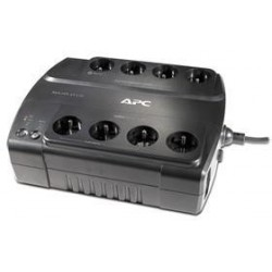APC CyberFort II. BE550G-FR