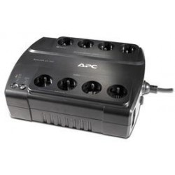 APC CyberFort II. BE700G-FR