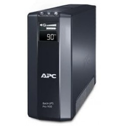 APC Power Saving Back-UPS RS 1500VA-FR 230V