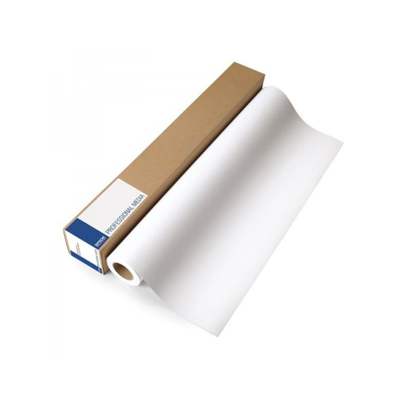 white bond paper White bond paper from guangzhou bmpaper co, ltd search high quality white bond paper manufacturing and exporting supplier on alibabacom.