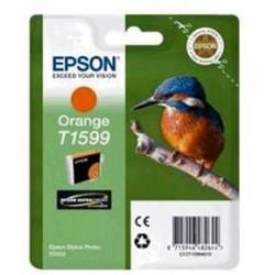 EPSON T1599 Orange