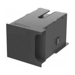 WP4000/4500 Series Maintenance Box T6710