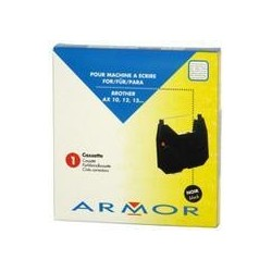 Armor kazeta pro Brother AX 10 Gr.153C