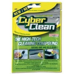 Cyber Clean Home&Office Sachet 80g (46197)