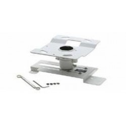 Ceiling Mount (ELPMB23)