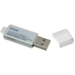 Quick Wireless Connection USB Key (ELPAP09)