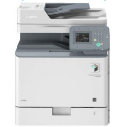Canon imageRUNNER C1325iF,25ppm,dup,DADF,net,fax