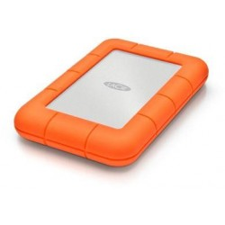 Ext. HDD LaCie Rugged Mini 2TB USB 3.0