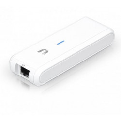 UBNT UC-CK - UniFi Controller, Cloud Key