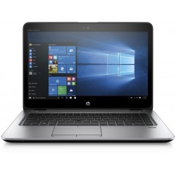 "HP EliteBook 840 G3 14"" FHD /i5-6200U/4GB/256SSD/WIFI/BT/MCR/FPR/3RServis/7+10P"