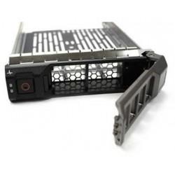 """Dell rámeček pro 3,5"""" SATA/SAS HDD do svr 11G/12G"""