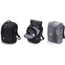 "Dicota Backpack Eco 14"" - 15,6"""