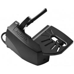 Jabra Remote Handset Lifter