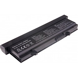 Baterie T6 power Dell Latitude E5400, E5410, E5500, E5510, 9cell, 7800mAh