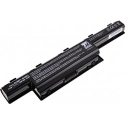 Baterie T6 power Acer Aspire 4741, 5551, 5741, 5751, 7750, TravelMate 4750, 5740, 6cell, 5200mAh
