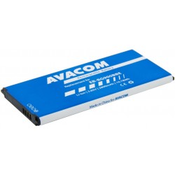 Baterie AVACOM GSSA-S5-2800 do mobilu Samsung Galaxy S5 Li-Ion 3,85V 2800mAh, (náhrada EB-BG900BBE)