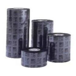 Zebra páska 2300 Wax. šířka 83mm. délka 450m