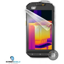 Screenshield™ CAT S60