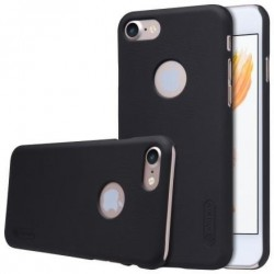 Nillkin Frosted Kryt Black pro iPhone 7